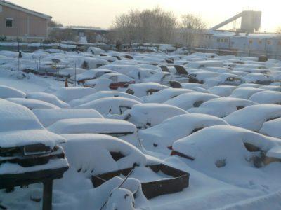 Galleri-Vinter-på-skroten